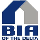 Building Industry Association of the Delta